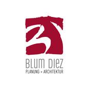 Blum Diez Logo kleiner.jpg
