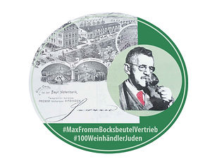 Max Fromm Bocksbeutel.jpg