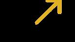 logo pfeil gelb.png