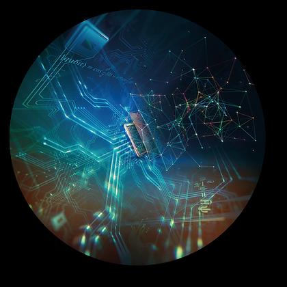 Quantencomputer.png