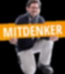 Spiegel_Mitdenker.png