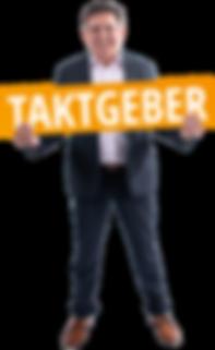 Wolbert_Taktgeber.png