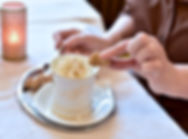 Cafe Kehl.jpg