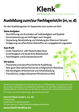 Fachlagerist:in.png