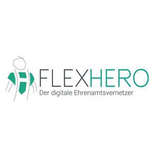 FlexHero – die Interaktive Plattform fürs Ehrenamt