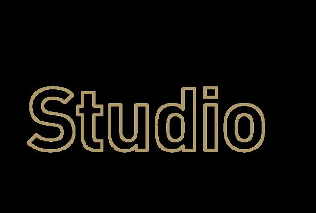 Schriftzug Studio.png