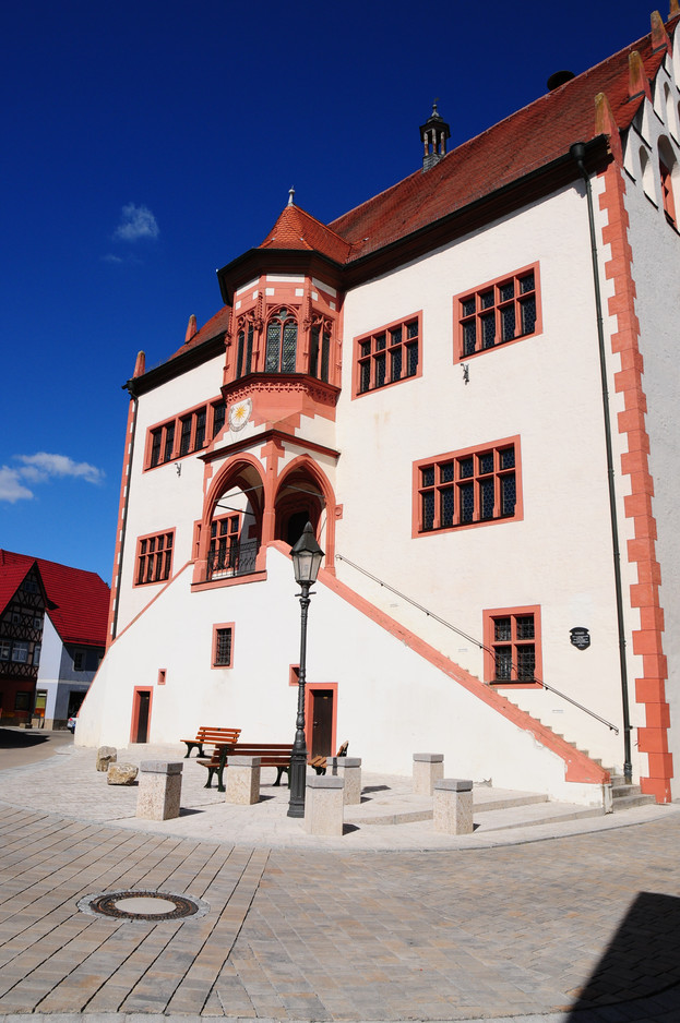 Rathaus7_Dettelbach_Reissmann.JPG