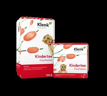 Kraeutertee_kindertee.png
