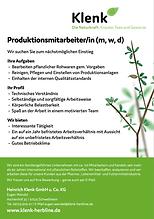 Produktionsmitarbeiter:in.png