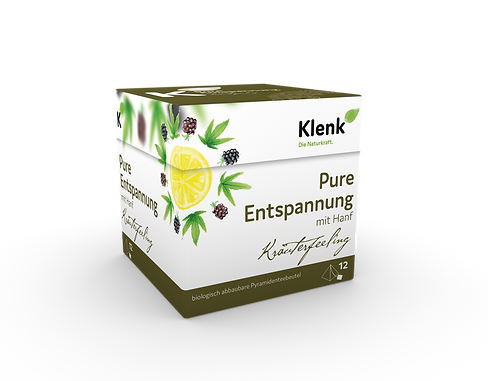 15386353_Pure_Entspannung.png