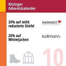 10. Kollmann und Hassolt.jpg
