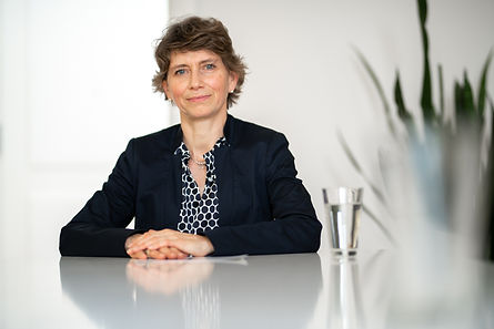 Birgit Lauer