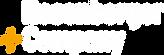 ROC Logo weiß.png
