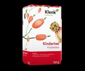 05023773_Kraeutertee_Kindertee_front.png