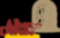 Logo Albergo Diffuso.png