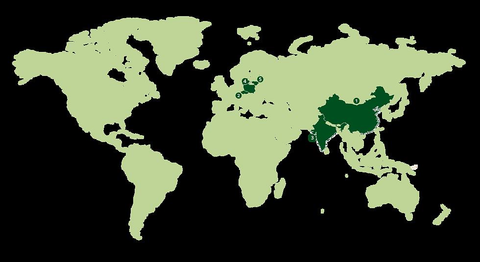 Weltkarte Arzneitees_Gallentee.png