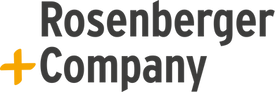 Rosenberger+Company Logo WEB.png