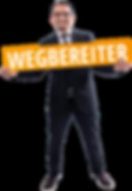 Zarbo_Wegbereiter.png