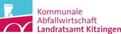 Logo Abfallwirtschaft Kitzingen RGB.jpg