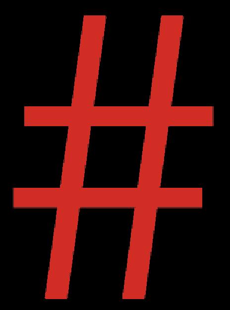 # Symbol.png