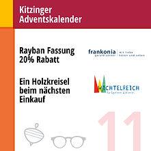 11. Wichtelreich und Frankonia.jpg