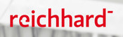 Reichard Logo.jpg