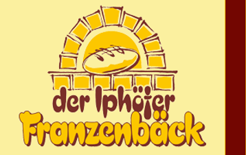 Franzenbäck logo.png