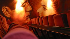 Kinoträume in Kitzingen werden wahr