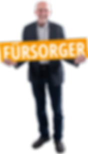 Wolf_Fürsorger.png