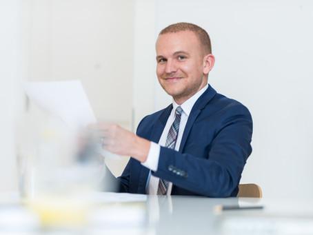 Lebensphasenorientierte Personalarbeit