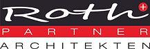 Roth+Partner_Logo.jpg