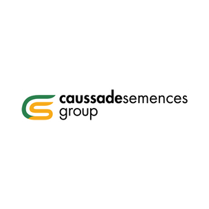 Caussade Semences Group