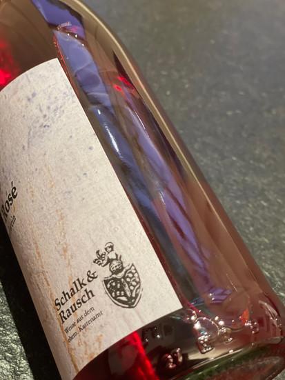 Schalk & Rausch – Weine aus dem ehemaligen Kastenamt