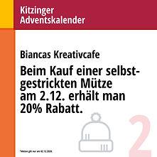 2. Biancas Kreativcafé.jpg