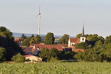 Euerfeld 2 - Foto Walter Sauter.jpg