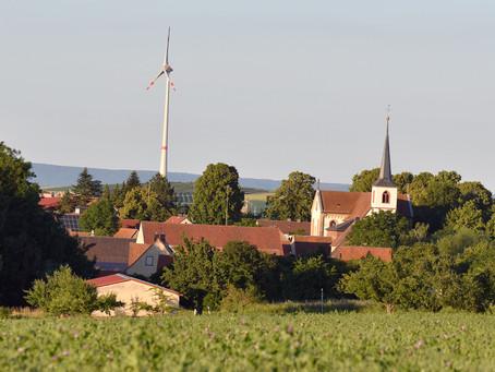 Euerfeld
