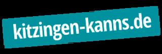 logo kt kanns.png