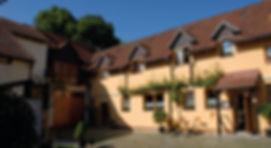 WeinbauUngemach2.JPG
