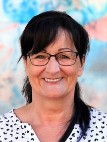 Martina Schmitt