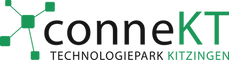conneKT_Logo.png