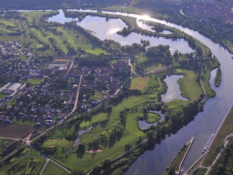 Golfclub Schloss Mainsondheim