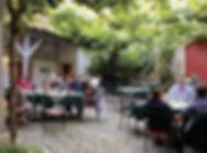 dettelbach_restaurant-himmelstoss.jpg