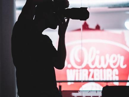 atelier zudem fotografiert s.Oliver Würzburg.
