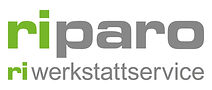Logo_riparo_riwerkstattservice_rgb.jpg