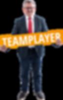 Nickel_Teamplayer.png