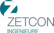 Zetcon Logo.png