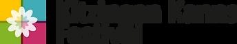 Kitzingen kanns festival Logo.png