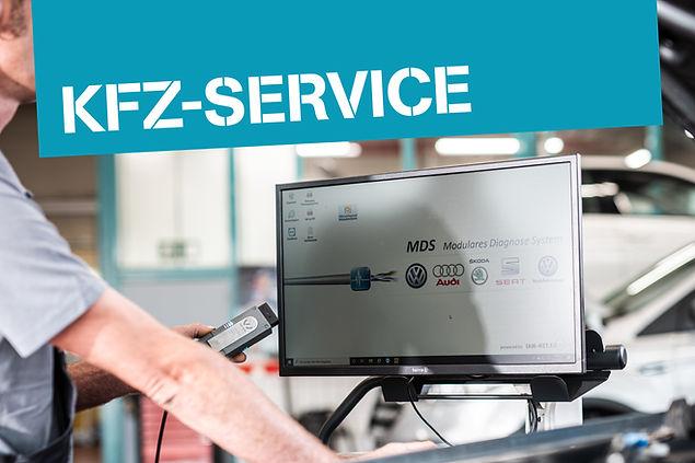 ABH Webseite Kachel Service.jpg