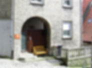 Altstadt-Ferienwohnung Hutergasse30 (2).