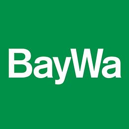 BayWa Quadrat.png